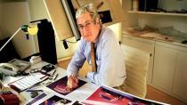 Giorgetto Giugiaro'ya Avrupa Tasarım Ödülü
