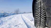 Doğu illeri için kış lastiği alarmı