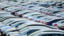 Sıfır otomobil kampanyaları ikinci el pazarını frenledi