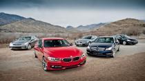 Lüks otomobillere yüzde 90 ÖTV sinyali