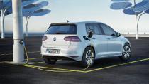 Elektrikli otomobiller binlerce kişiyi işten çıkaracak