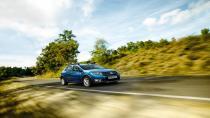 Dacia'da sıfır faiz bitmiyor