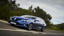 Renault'da Kasım kampanyası başladı
