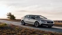 Volvo'dan çok avantajlı Kasım kampanyası