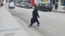 Türkiye'de trafik ışığı olmayan tek ilimiz