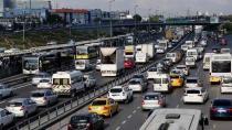 Trafik sigortasına yüzde 20 indirim geliyor!