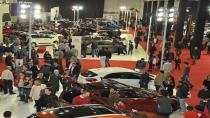 Otomobil ve Hafif Ticari Araç Pazarı 2016 Yılı Kasım Ayında %44,6 Arttı.