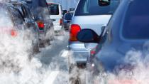 Dizel araçlar 4 büyük şehirde yasaklanıyor