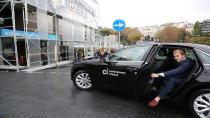 Audi'den çağadaş sanata destek