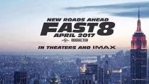 Sekzinci Fast and Furious filmi duyuruldu