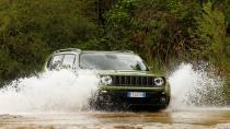Jeep'ten Aralık fırsatı!
