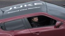 Nissan Juke rekora doymuyor!