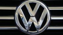 Volkswagen, resmi iletişim dilini İngilizce yapacak.