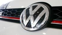 Volkswagen 200 milyon dolar daha ödeyecek.