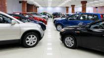 2016'da Avrupa otomobil pazarı da büyüdü.