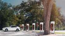 Bekleme yapmayın Teslalılar!