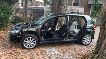 Volkswagen, sökülmüş araçları geri almayacak.