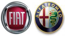 Jeep ve Alfa Romeo'nun yeni Pazarlama Müdürü belli oldu!