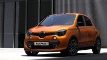 Renault Grubu, adli soruşturma açılacağını doğruluyor.