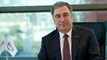 'Satışlar 40 bine ulaşırsa yatırım gündeme gelebilir'