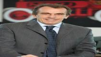 Pirelli Otomobil Lastikleri'ne yeni CEO.