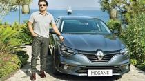 OYAK, Dacia ve Nissan'ı da üretmek istiyor