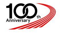 Yokohama'dan 100.yıla özel logo