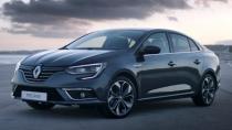 Renault Ocak fırsatları sürüyor