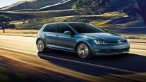 Volkswagen skandala meydan okudu!