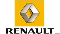 Renault Mais Kurumsal İletişimde Sürpriz Ayrılık