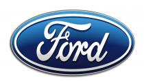 Ford Otosan'dan İstanbul Auto Show'a katılma adına flaş açıklama