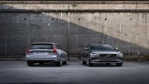 Güvenliğin ustalarına Euro NCAP'tan tam not