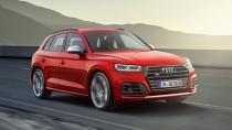 Audi, 500.000'den fazla otomobilini  geri çağırıyor.