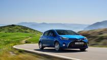 Toyota dünyanın en değerli otomobil markası seçildi
