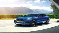 2017 Dünyada Yılın Otomobili finalistleri belli oldu