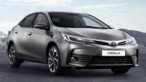 Toyota'da Şubat avantajları başladı