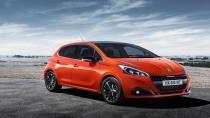 Peugeot'da kaçırılmayacak Şubat kampanyası