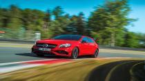 Mercedes-Benz Türk'ten Şubat avantajı