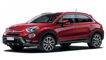 Birmot, Şubat ayında herkesi Fiat sahibi yapıyor.