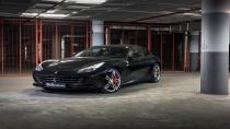 S&S Motors'dan 3 milyonluk rekor satış