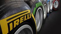 Pirelli ticari lastikleri hız kesmiyor