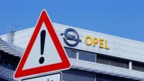 Opel'in satılma süreci tedirginlik yaratıyor