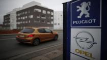 Opel'in satışında PSA'dan olumlu gelişme