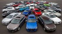 Otomobil satın almadan önce bu fiyatları inceleyin!