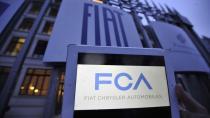 Fiat hakkında soruşturma başlatıldı