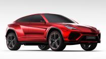 Urus, Lamborghini için hayati bir önem taşımıyor