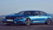 BMW Grubu'nda hedefler büyük