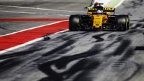 Formula 1 yeni sezona başladı