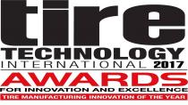 Bridgestone Examation teknolojisi yılın inovasyonu seçildi
