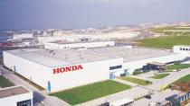 Honda Türkiye'de üst düzey görev değişikliği